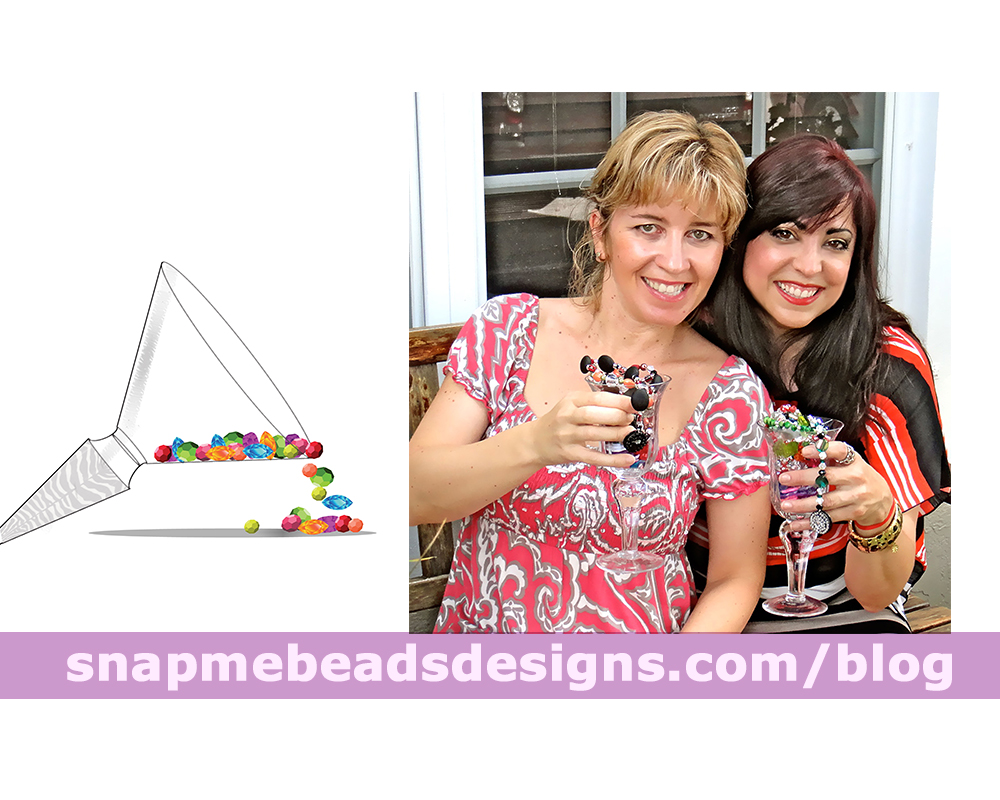 Wine-glass-betsy_Eva_with-beads-4